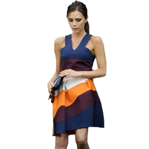 2015-new-uk-canada-spain-sexy-summer-style-womens-casual-dress-victoria-beckham-princess-bandage-dress.jpg